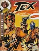 Tex Edição De Ouro Nº 56