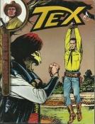 Tex Edição De Ouro Nº 63