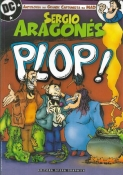 Sergio Aragonés - Plop!
