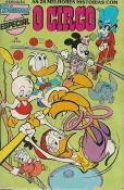 Disney Especial Reedição Nº 35
