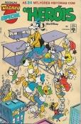 Disney Especial Reedição Nº 65