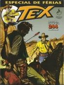 Tex Especial De Férias Nº 9