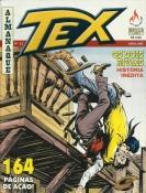 Almanaque Tex Nº 12