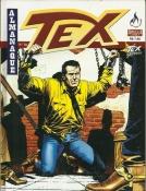 Almanaque Tex Nº 36
