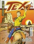 Almanaque Tex Nº 40