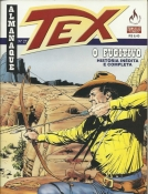 Almanaque Tex Nº 27