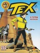 Tex Edição Em Cores Nº 1