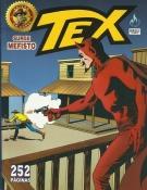 Tex Edição Em Cores Nº 2