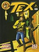 Tex Edição Em Cores Nº 4