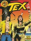 Tex Edição Em Cores Nº 5