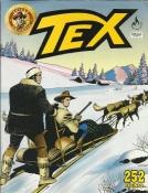 Tex Edição Em Cores Nº 7