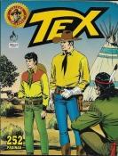 Tex Edição Em Cores Nº 8