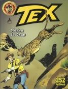 Tex Edição Em Cores Nº 10