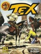Tex Edição Em Cores Nº 15