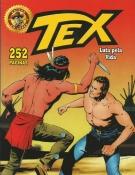 Tex Edição Em Cores Nº 16