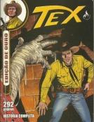 Tex Edição De Ouro Nº 68