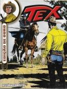 Tex Edição De Ouro Nº 72