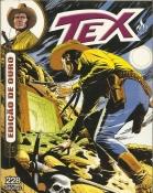 Tex Edição De Ouro Nº 76