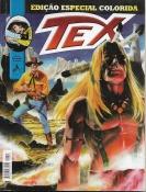 Tex Edição Especial Colorida Nº 3