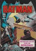 Batman Nº 16 (2ª Série)