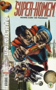 Super-homem Nº 39 (2ª Série)