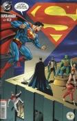 Super-homem Nº 42 (2ª Série)