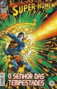 Super-homem Nº 43 (2ª Série)