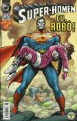 Super-homem Nº 45 (2ª Série)
