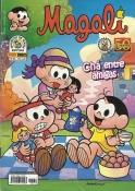 Magali Nº 56 (1ª Série)