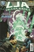 Liga Da Justiça Nº 15 (1ª Série)
