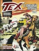Tex Anual Nº 10
