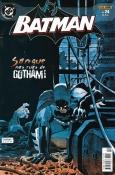 Batman Nº 24 (1ª Série)