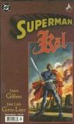 Superman - Kal