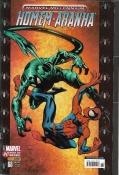 Marvel Millennium Homem-aranha Nº 68