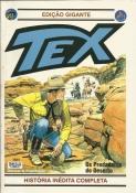 Tex Edição Gigante Nº 11