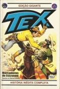 Tex Edição Gigante Nº 12