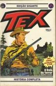 Tex Edição Gigante Nº 13