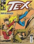 Tex Coleção Nº 391