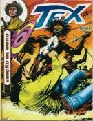 Tex Edição De Ouro Nº 32