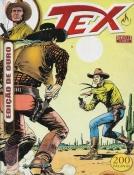 Tex Edição De Ouro Nº 46