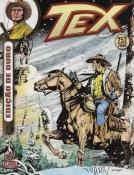 Tex Edição De Ouro Nº 47