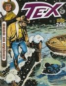Tex Edição De Ouro Nº 48