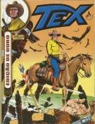 Tex Edição De Ouro Nº 49