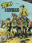 Tex Nº 170