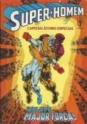 Super-homem Nº 71 (1ª Série)