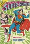Super-homem Nº 72 (1ª Série)