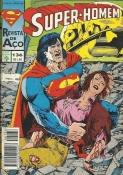 Super-homem Nº 136 (1ª Série)