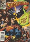 Super-homem Nº 138 (1ª Série)