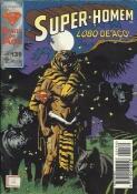 Super-homem Nº 139 (1ª Série)
