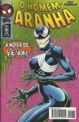Homem-aranha Nº 174